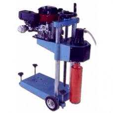 CORE DRILLING TEST SET BI-400L
