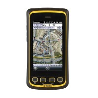 GPS TRIMBLE JUNO 5B