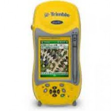 TRIMBLE GEO XH 3000