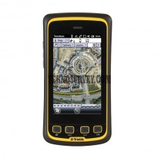 GPS TRIMBLE JUNO 5D