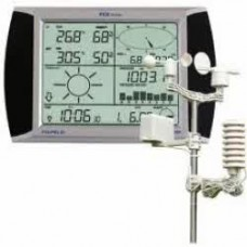 PCE-FWS 20 WEATHER STATION